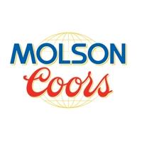 logo_molson.png