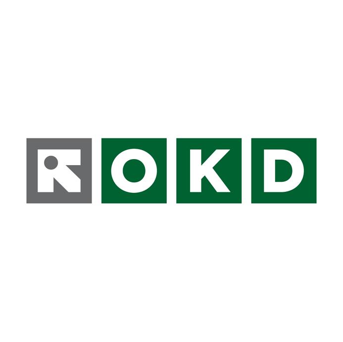 logo_okd.png