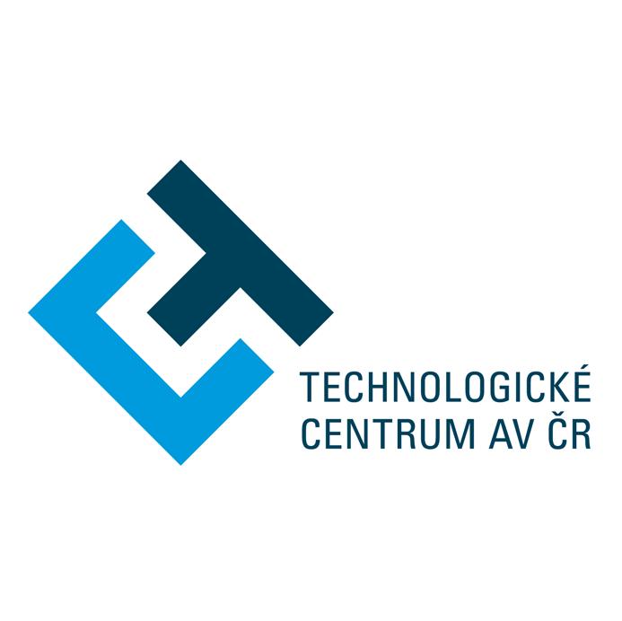 logo_tc.png