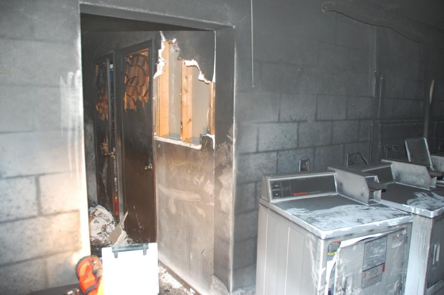 DryerFire.JPG