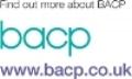 BACP_www.jpg
