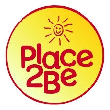 A Charity organisation providing counselling services to schools. Click on the logo or visit their web site at: www.place2Be.org.uk