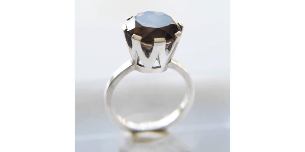 New ring 1b.jpg