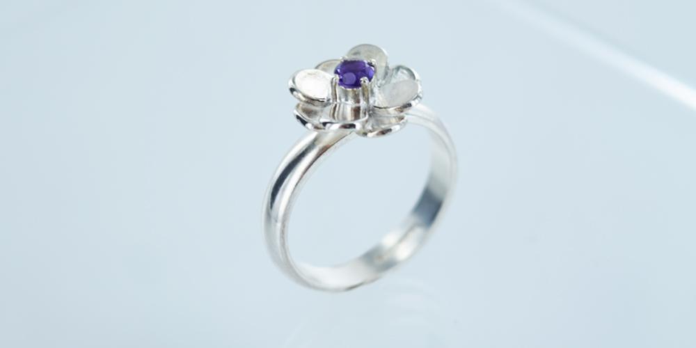 New ring 3.jpg