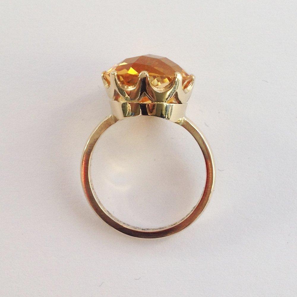 14. ring v2.jpg