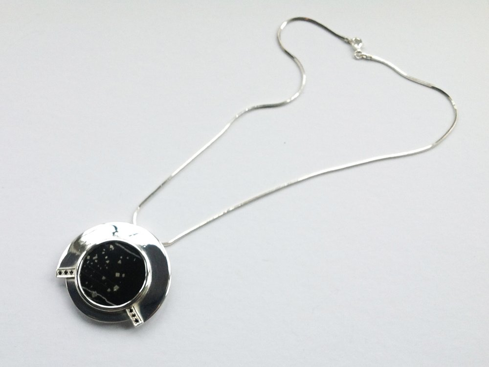 7. silver pendant necklace.jpg