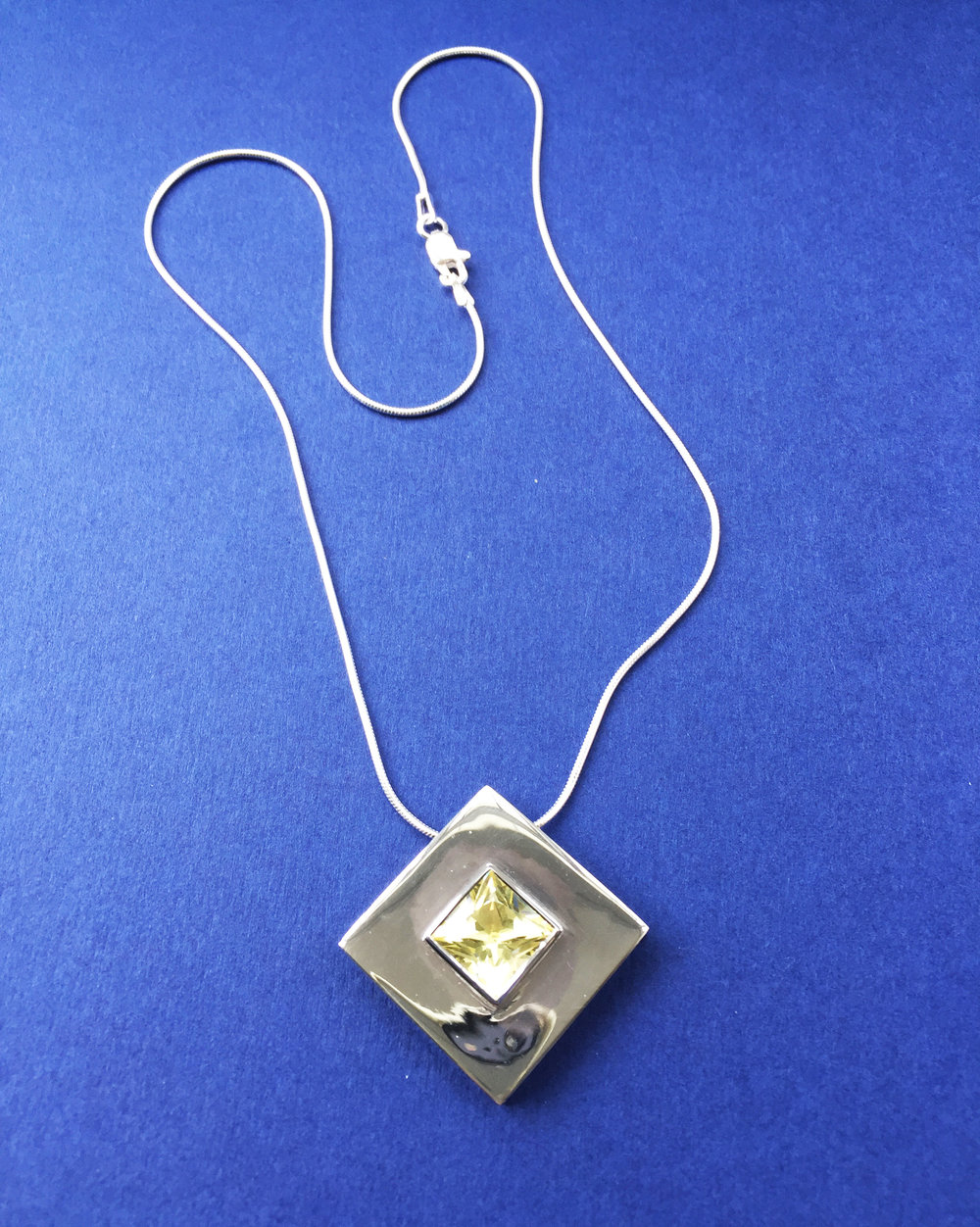 35. necklace.jpg