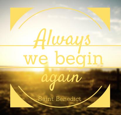 always-begin-again.png