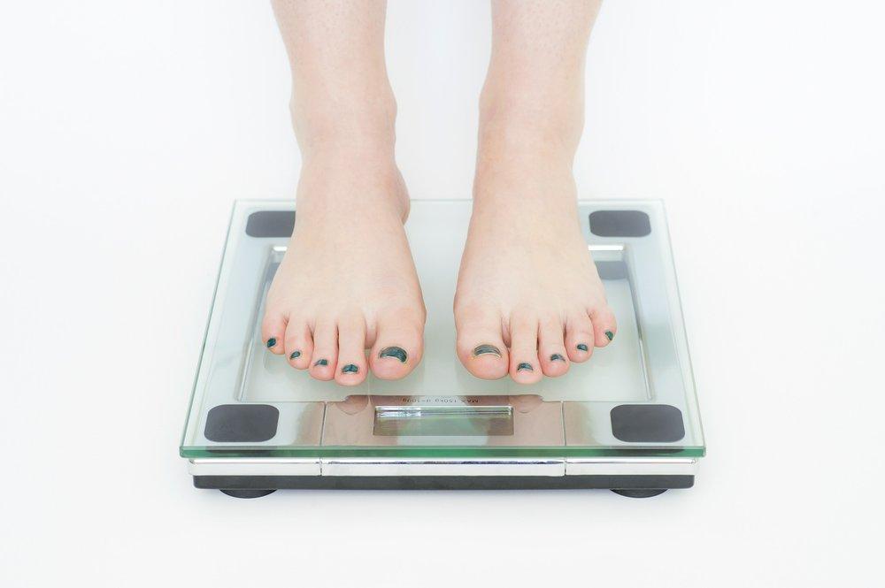diet-398613_1920.jpg