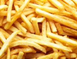 Pommes frites.jpg