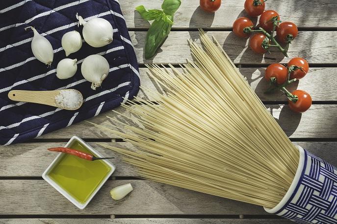 One Pot Pasta.jpg