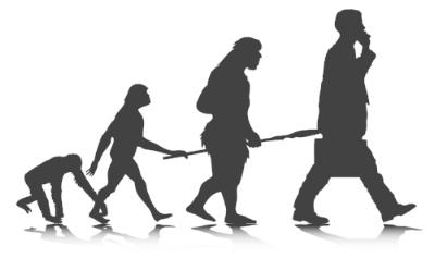 Human_Evolution.jpg