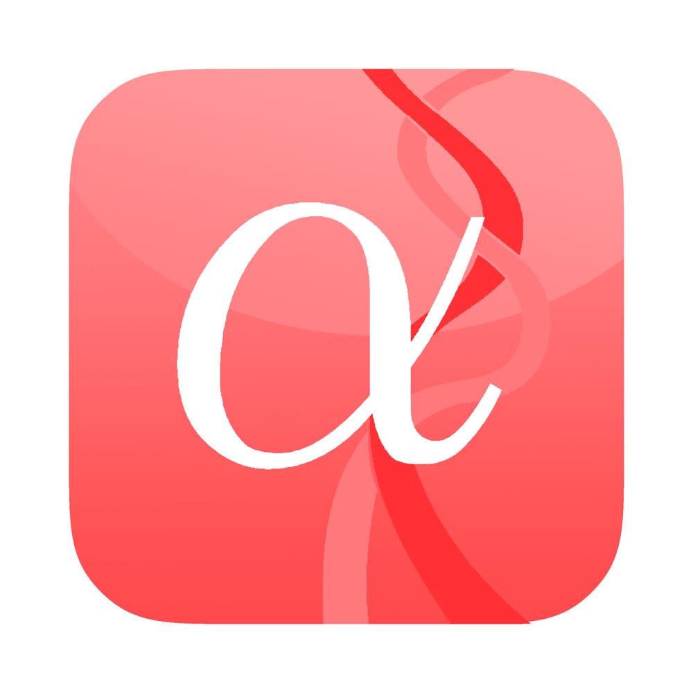 Logo_Typ_Alpha.png