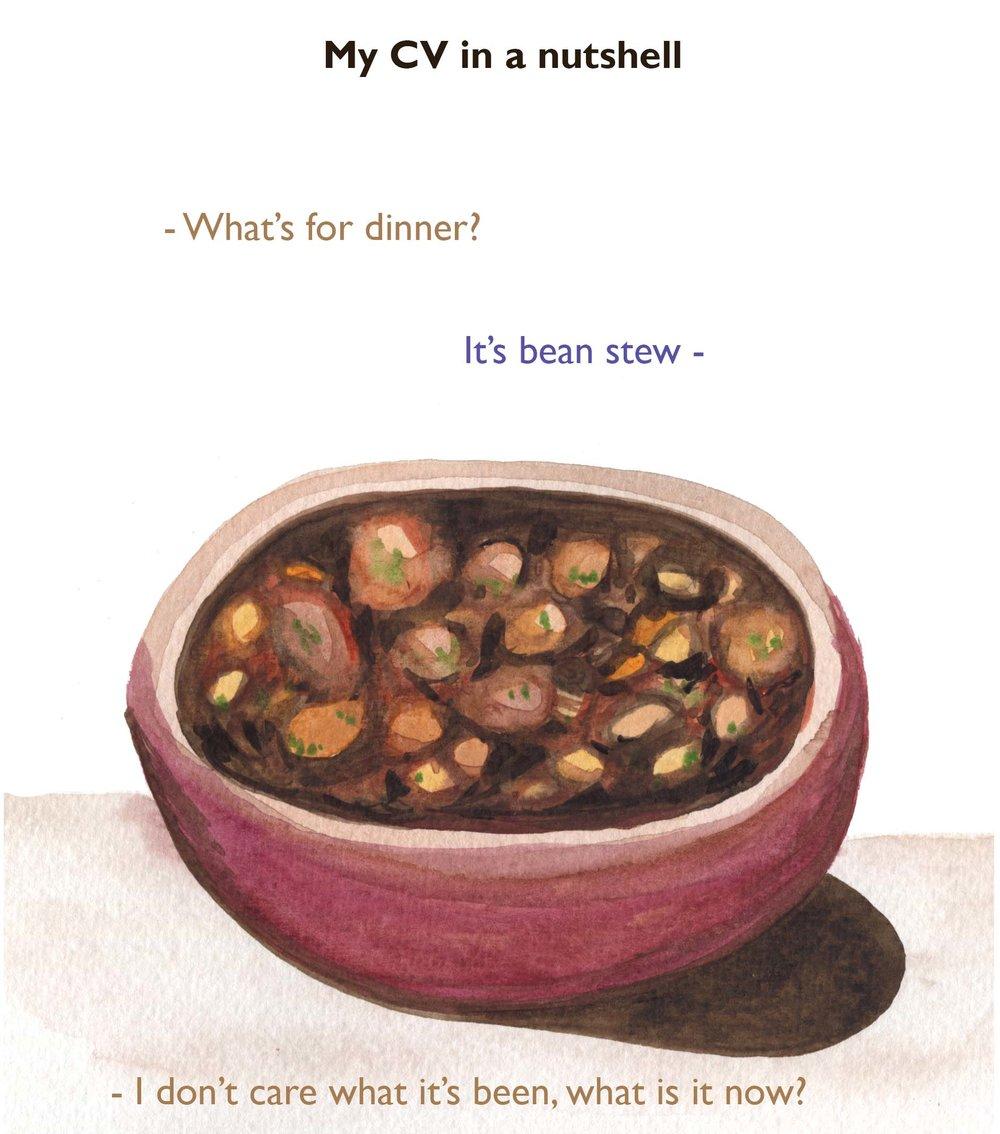 bean stew 2.jpg