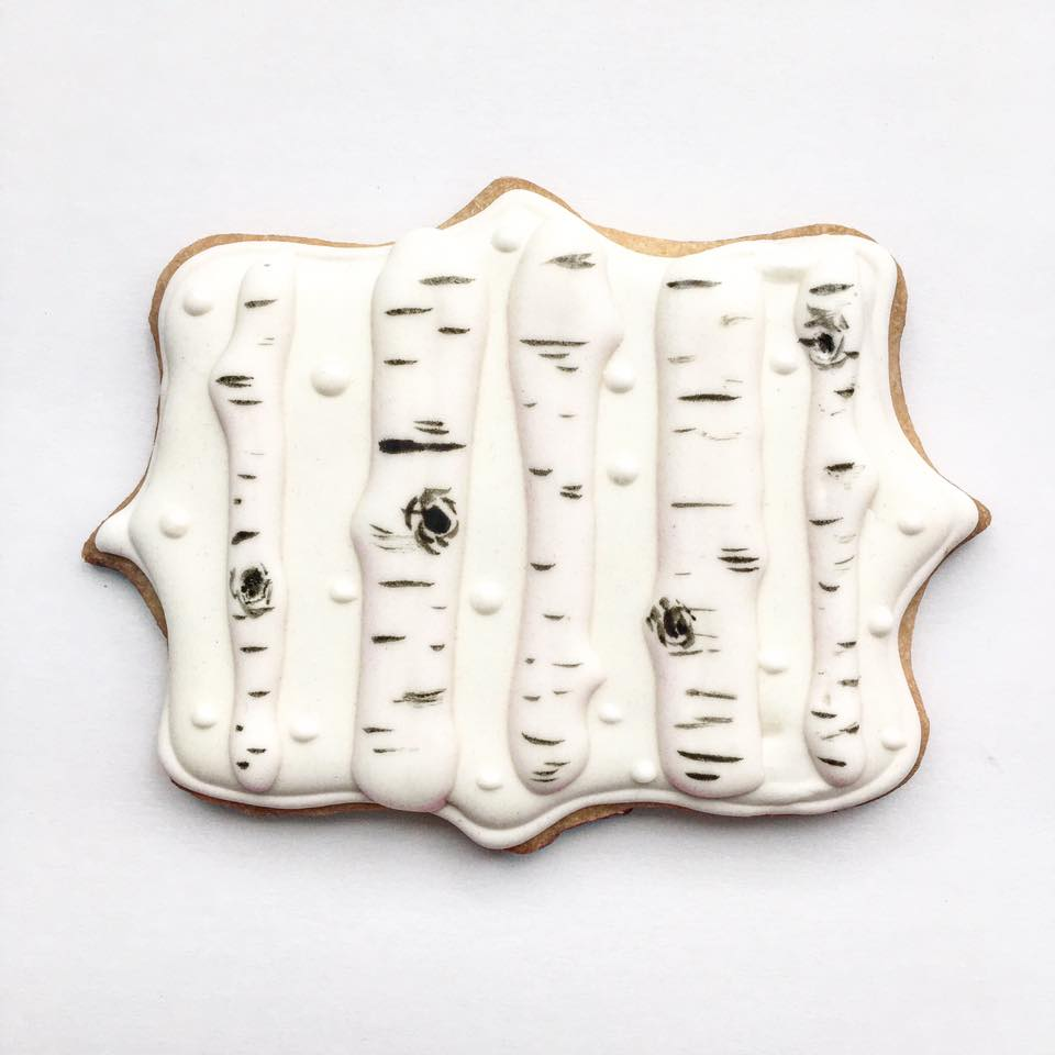 birch bark cookie.jpg