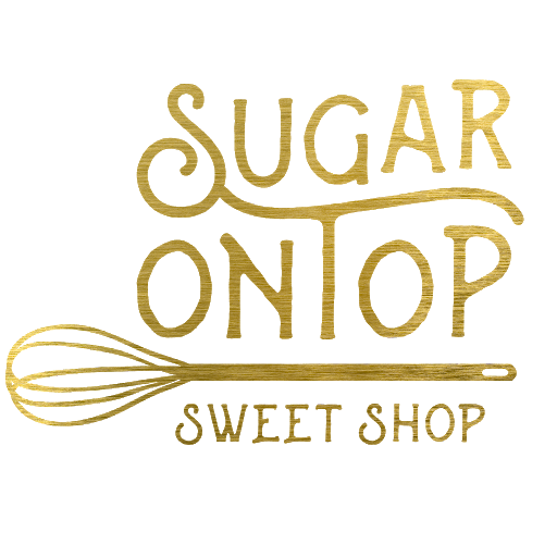 Sugar on Top Sweet Shop