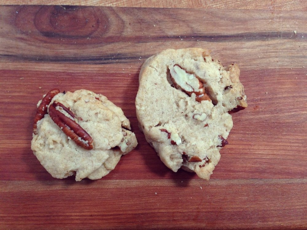 vegan-pecan-sandies-1024x768.jpg