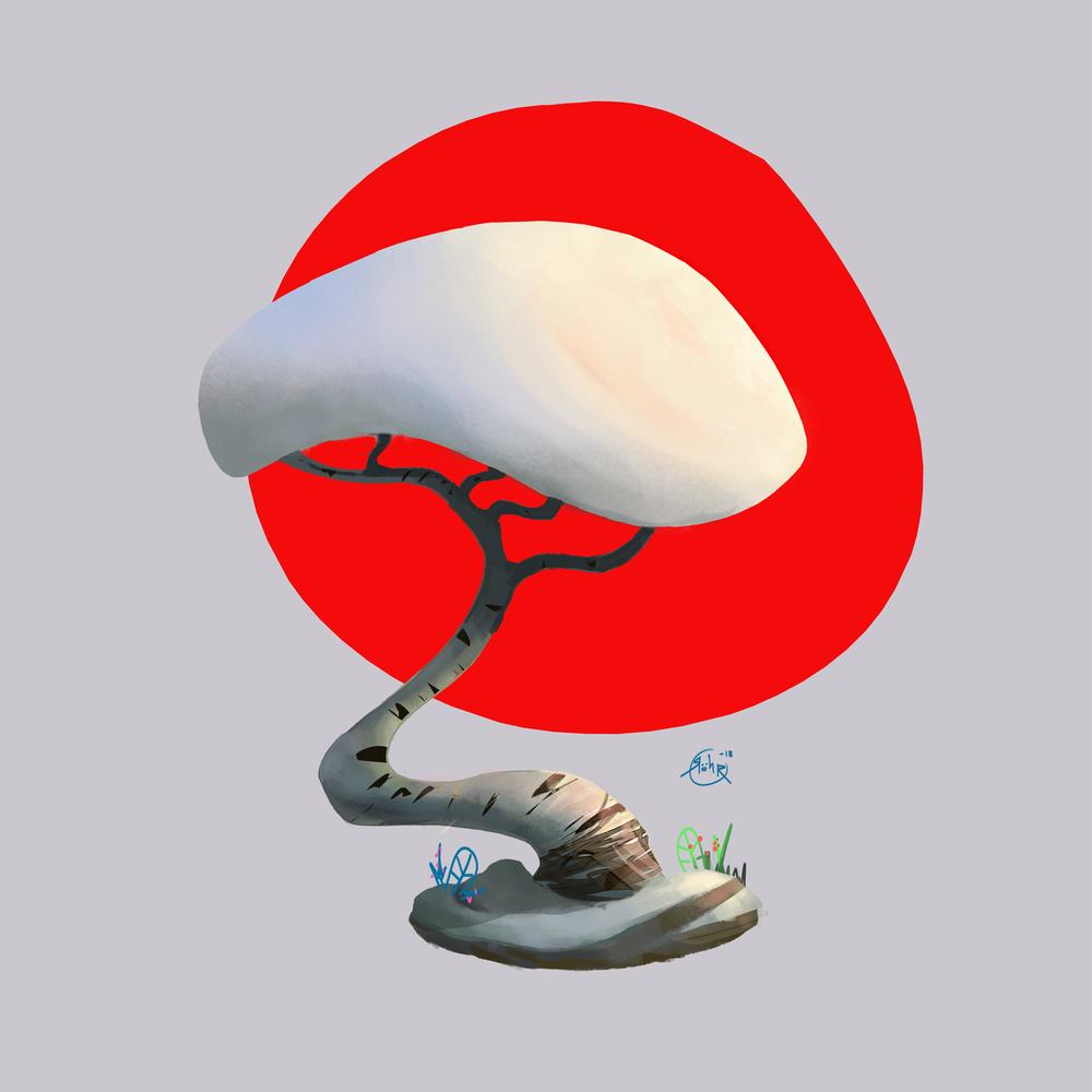 Japan_tree_RikardRohr.png