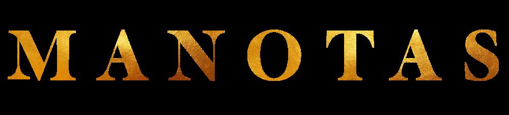 Manotas_logo-02.png