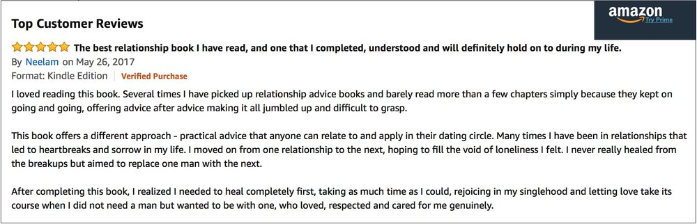 my time dating reviews