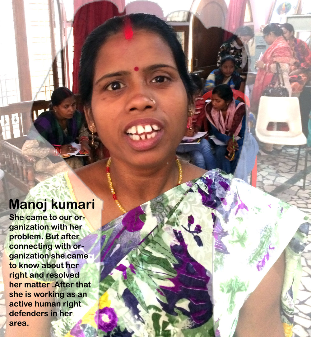 Manoj kumari women human right defender--.jpg
