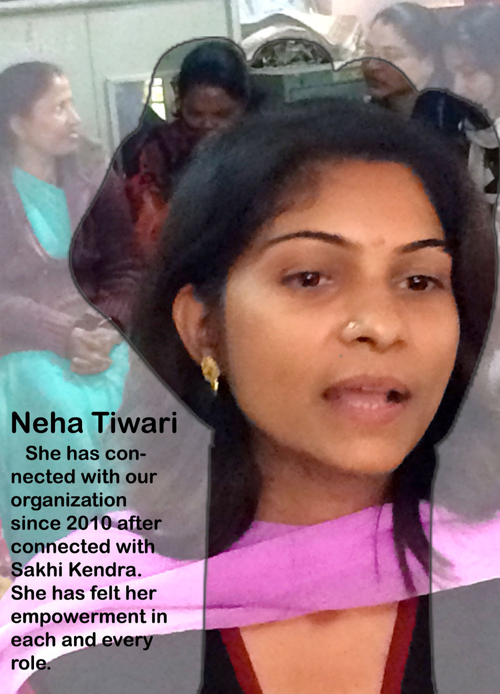 Neha tiwari women human right defender--.jpg