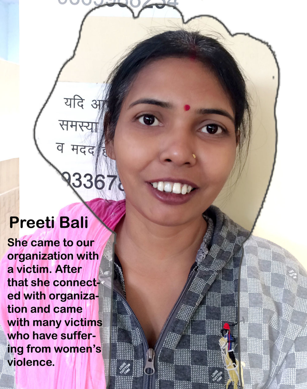 Preeti bali women human right defender--.jpg