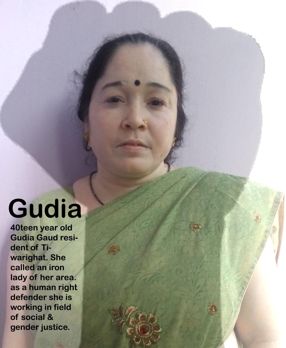 Gudiya   D.jpg