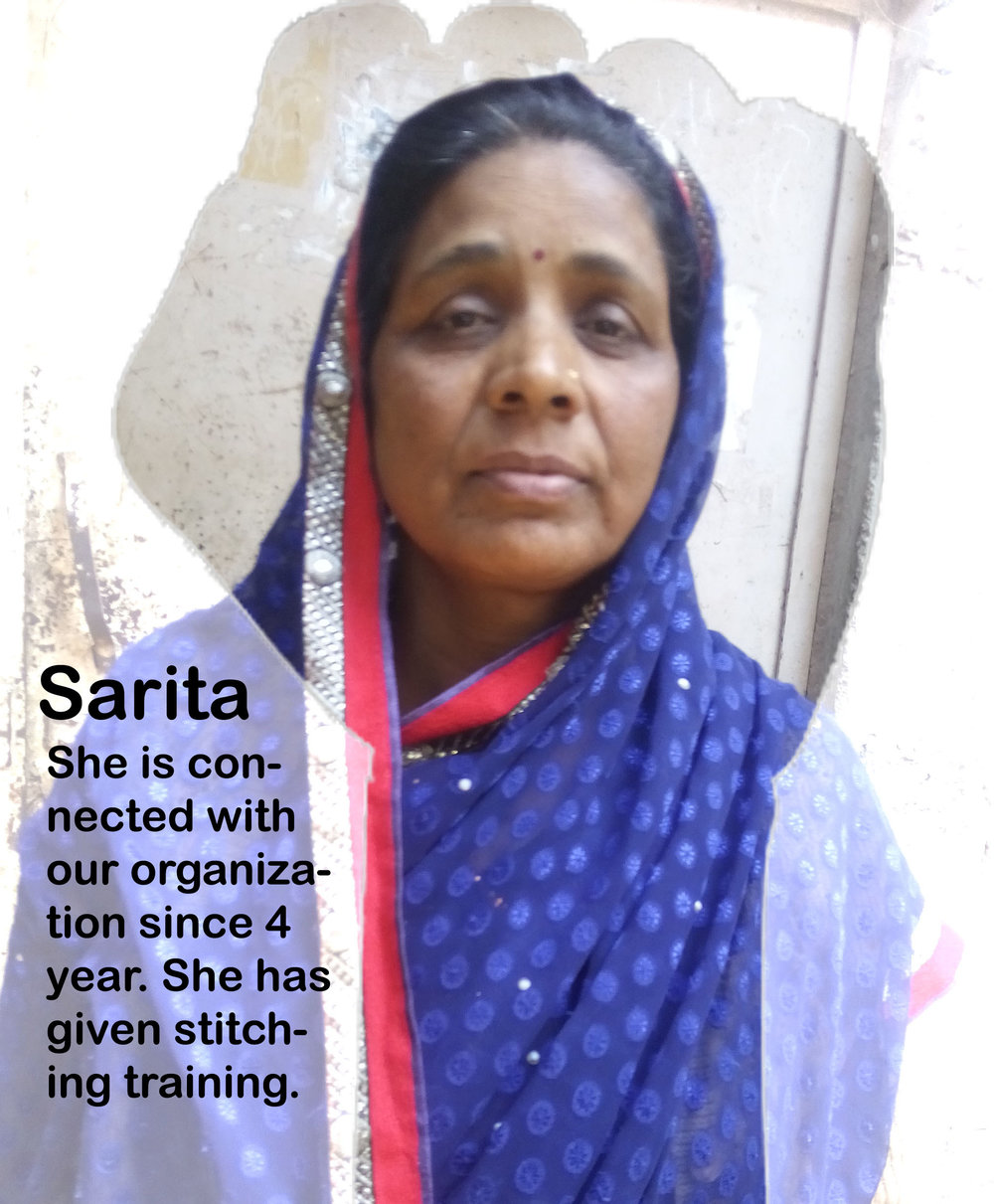 Sarita domestic worker.jpg