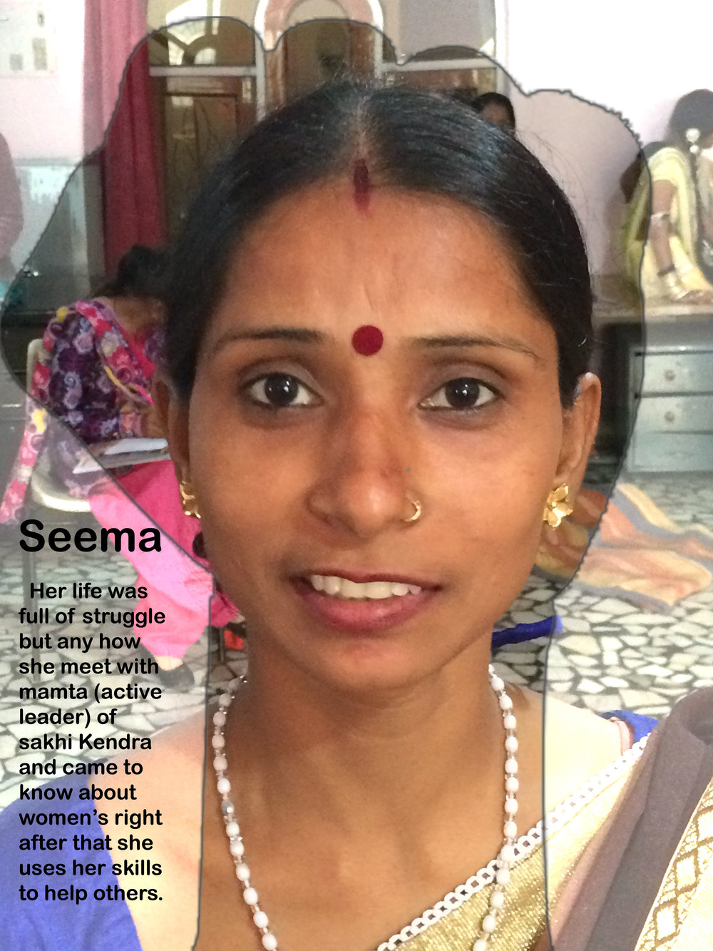 Seema women huiman right defender--.jpg