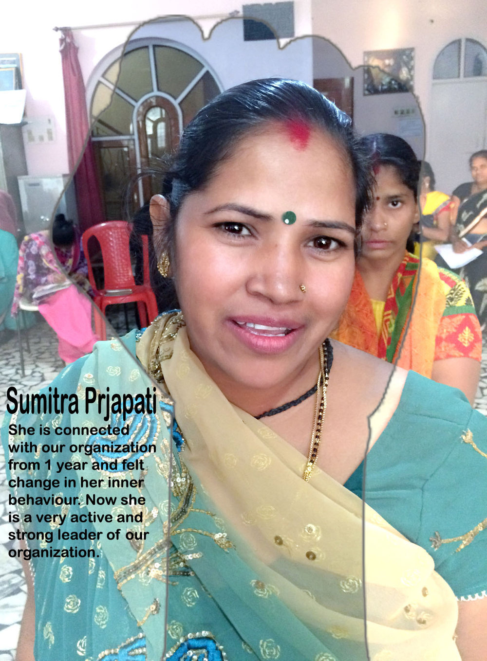 Sumitra prajapati women human right defender--.jpg