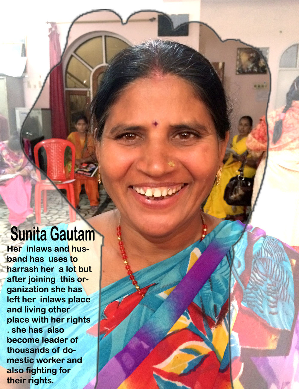 Sunita Gautam women human right defender--.jpg