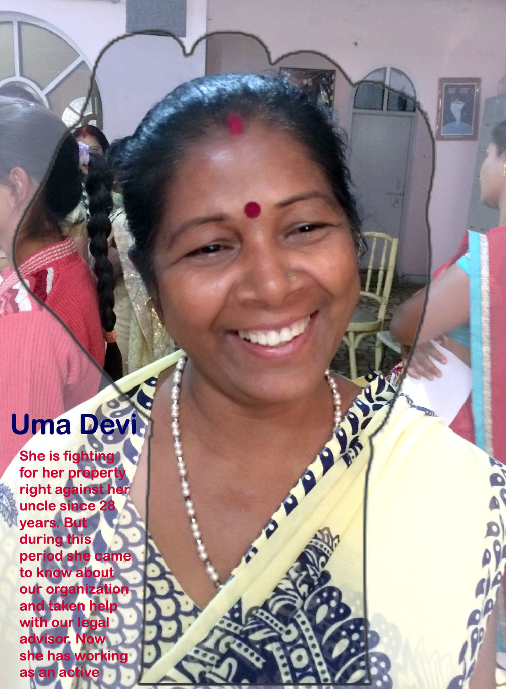 Uma devi women human right defender--.jpg