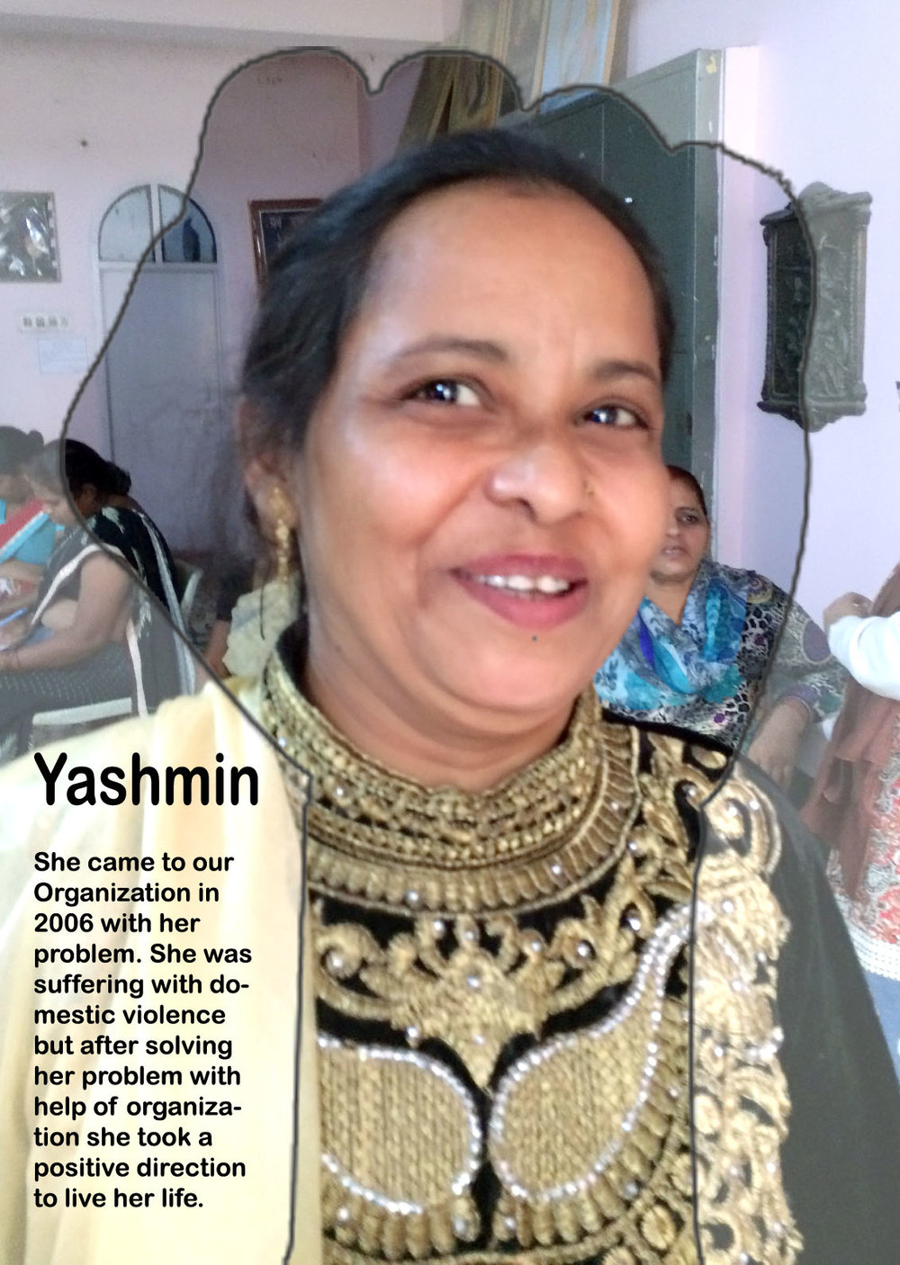yashmin womenhuman right defender-.jpg