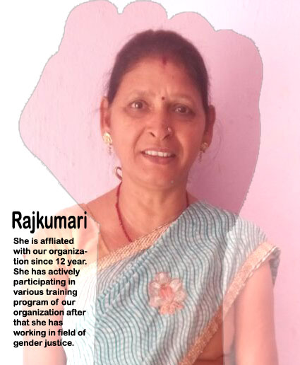 rajkumari women human right defender--.jpg
