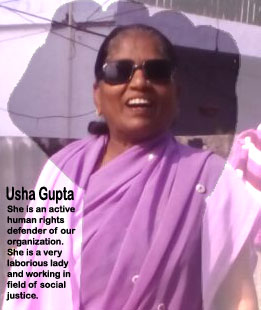 usha gupta women human right defender.jpg