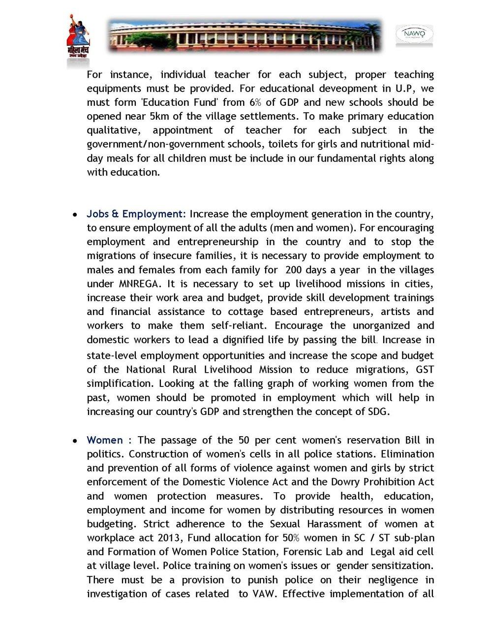 People Manifesto 2019 Mahila manch & NAWO) english-page-003.jpg