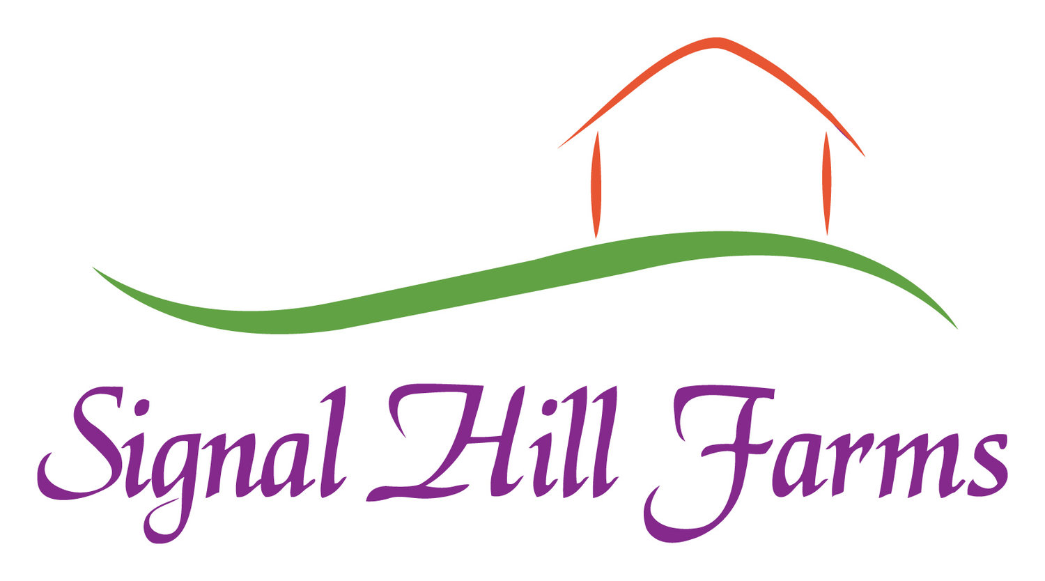 Signal Hill Farms