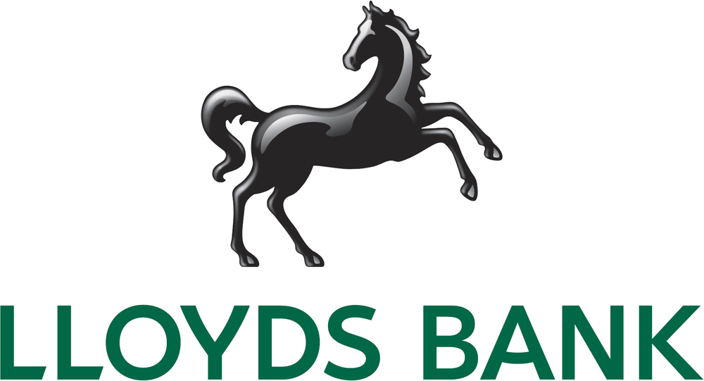 Lloyds Bank new logo.png