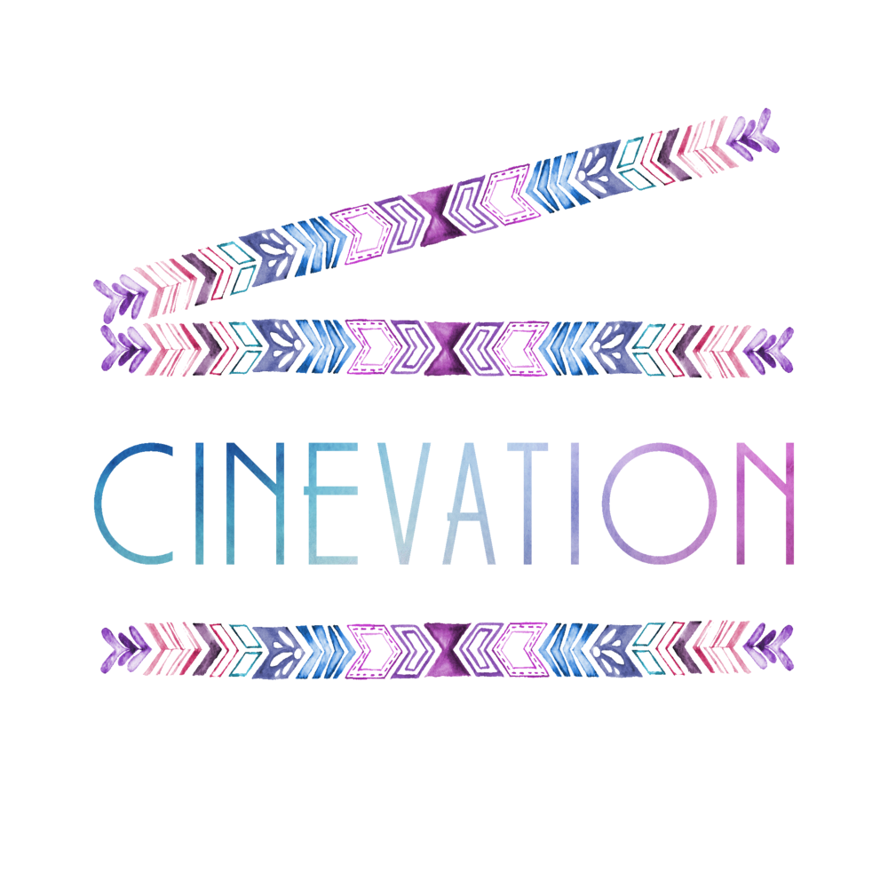 CINEVATION LOGO - 2018 - SMALL.png