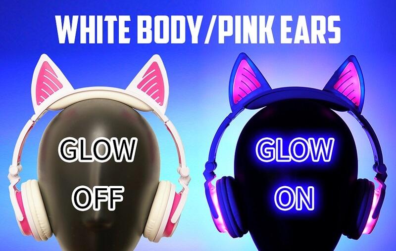 WHITE BODY PINK EARS (1).jpg