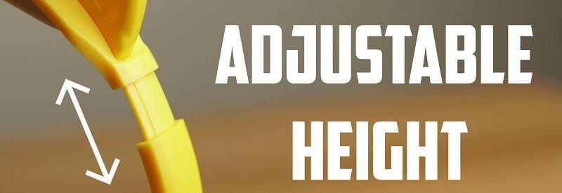 height (1).jpg