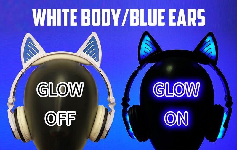 WHITE BODY BLUE EARS (1) (1).jpg