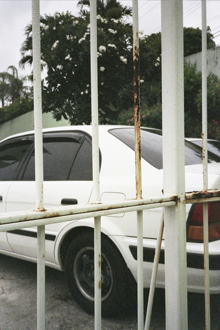 Barbados-Car-Stephanie-Noritz.jpg