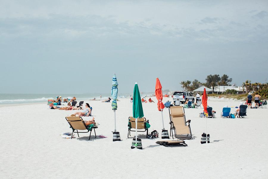 Longboat-Beach-Florida-Stephanie-NORITZ_55A5081.jpg
