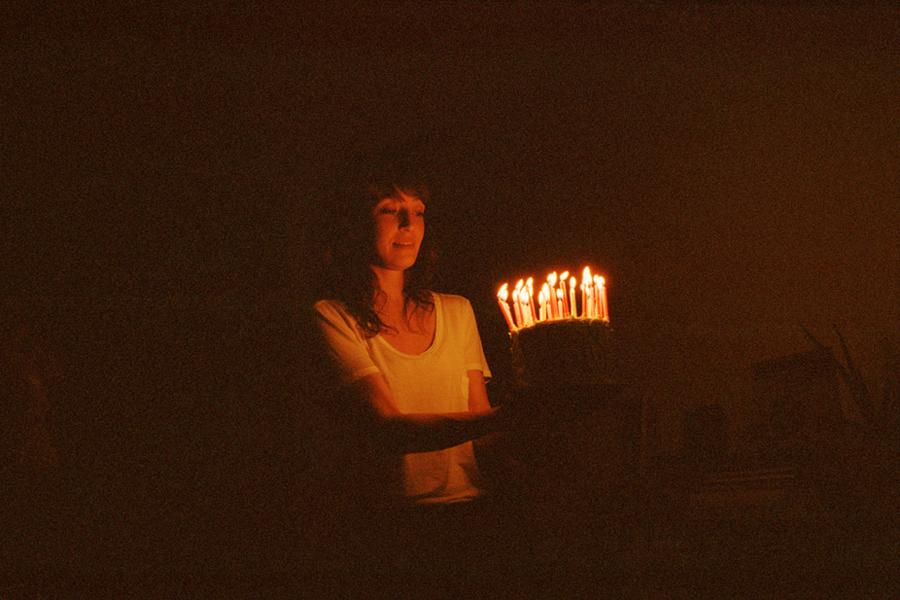 christina-bday-candles.jpg