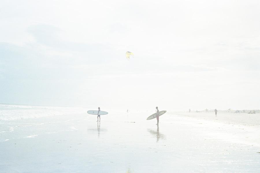 surfers-gilgo-beach-stephanie-noritz.jpg
