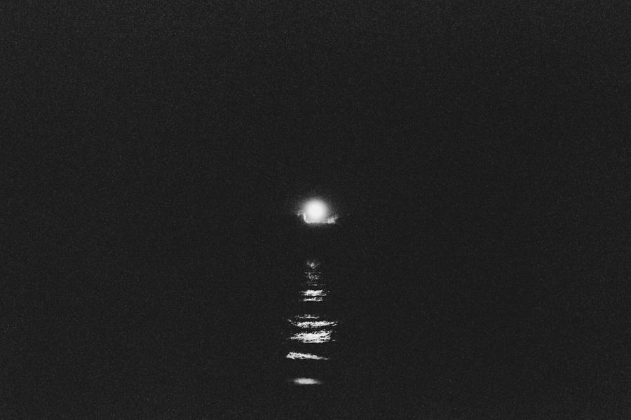 Miami-Moon-6732-17-Stephanie-Noritz.jpg