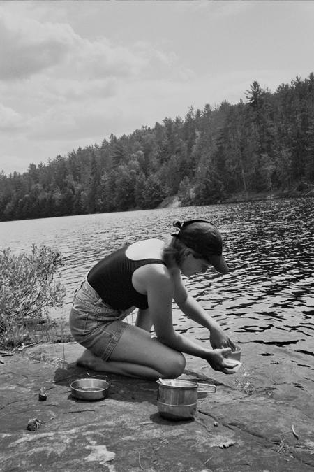 2015-July-Camping-Stephanie-Noritz-7980-14.jpg