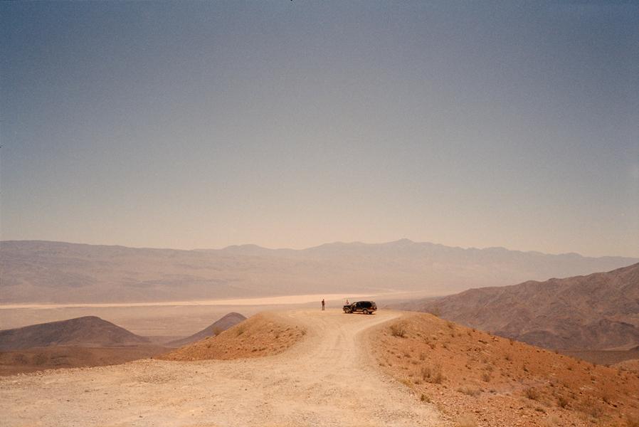 death-valley-2-stephanie-noritz.jpg